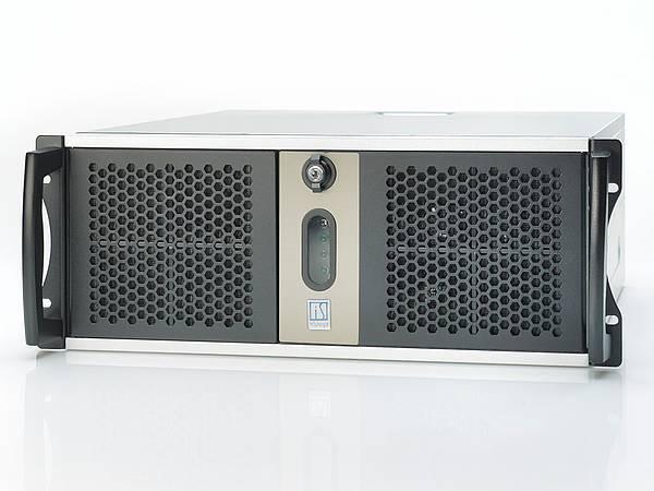 Produktbild iSAudioServer
