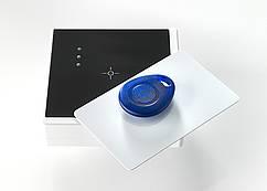 IS-RFID