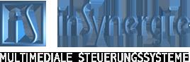 Logo Insynergie