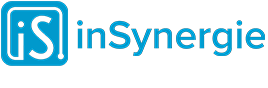 Logo Insynergy Multimedia Solutions