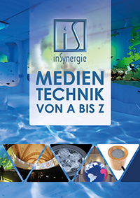[Translate to english:] inSynergie Katalog